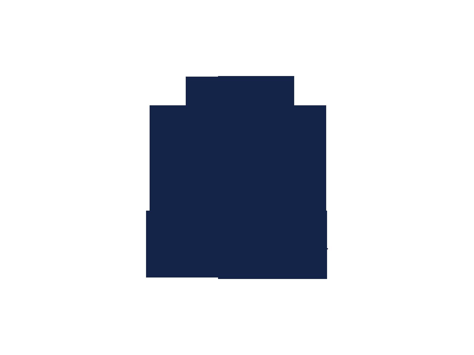 new york yankees logos rh logolynx com new york yankees logo vector yankees logo vector eps
