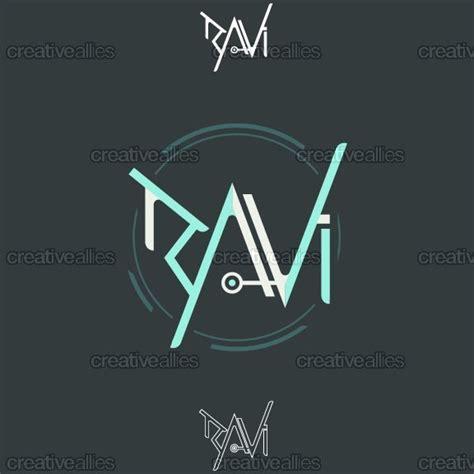 Ravi Logos