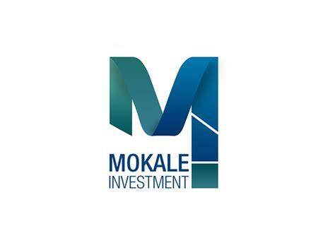 K-ci investments llc forex targus prognozes