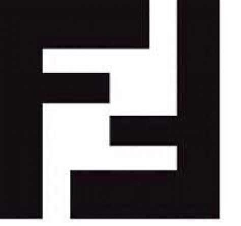 Ff logo logoff