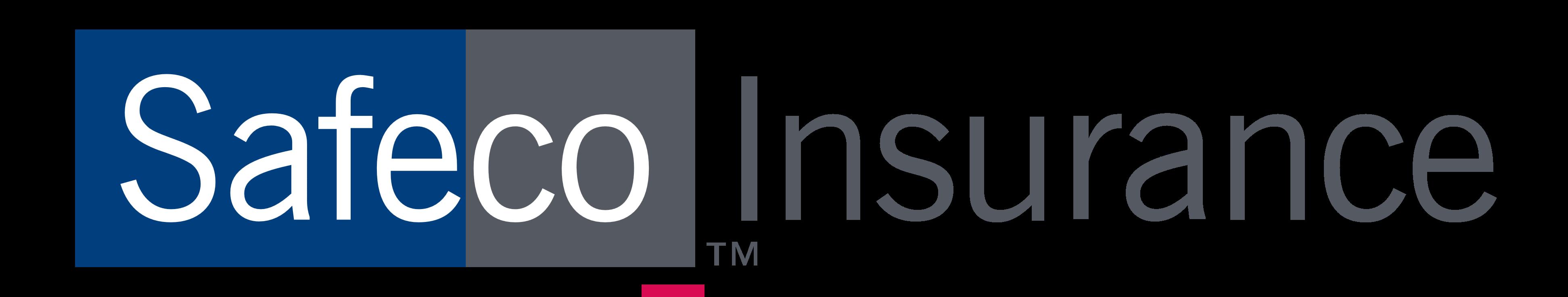 Image result for safeco logo