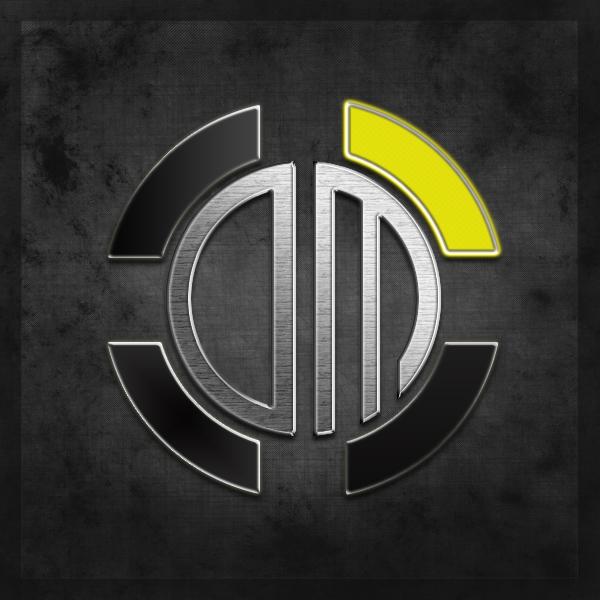 Clan Logos