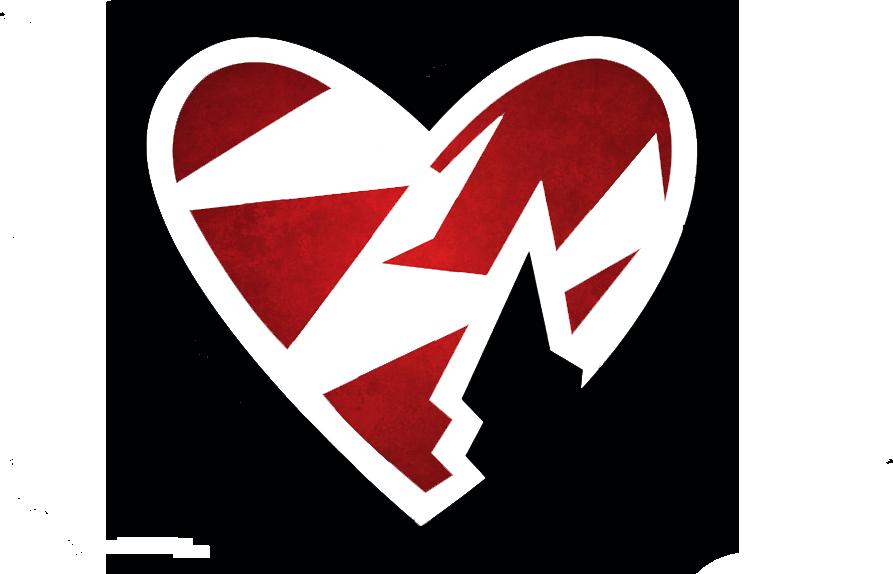 Shawn Michaels Logo