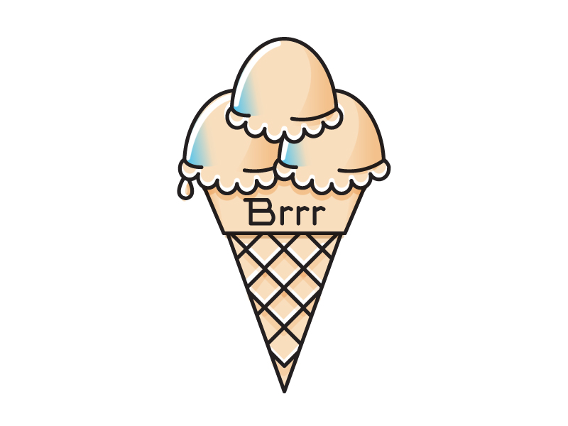 29288a63a68 Gucci mane ice cream Logos