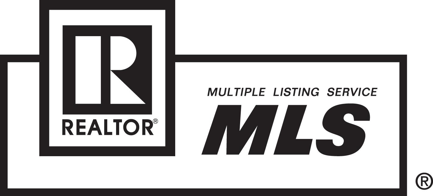 realtor mls logos rh logolynx com realtor logo vector art realtor logo vector art