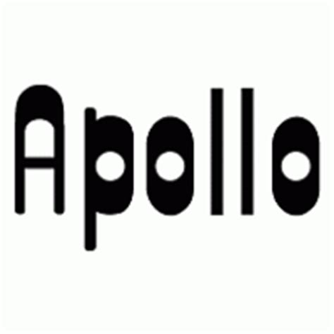 Apollo valves Logos