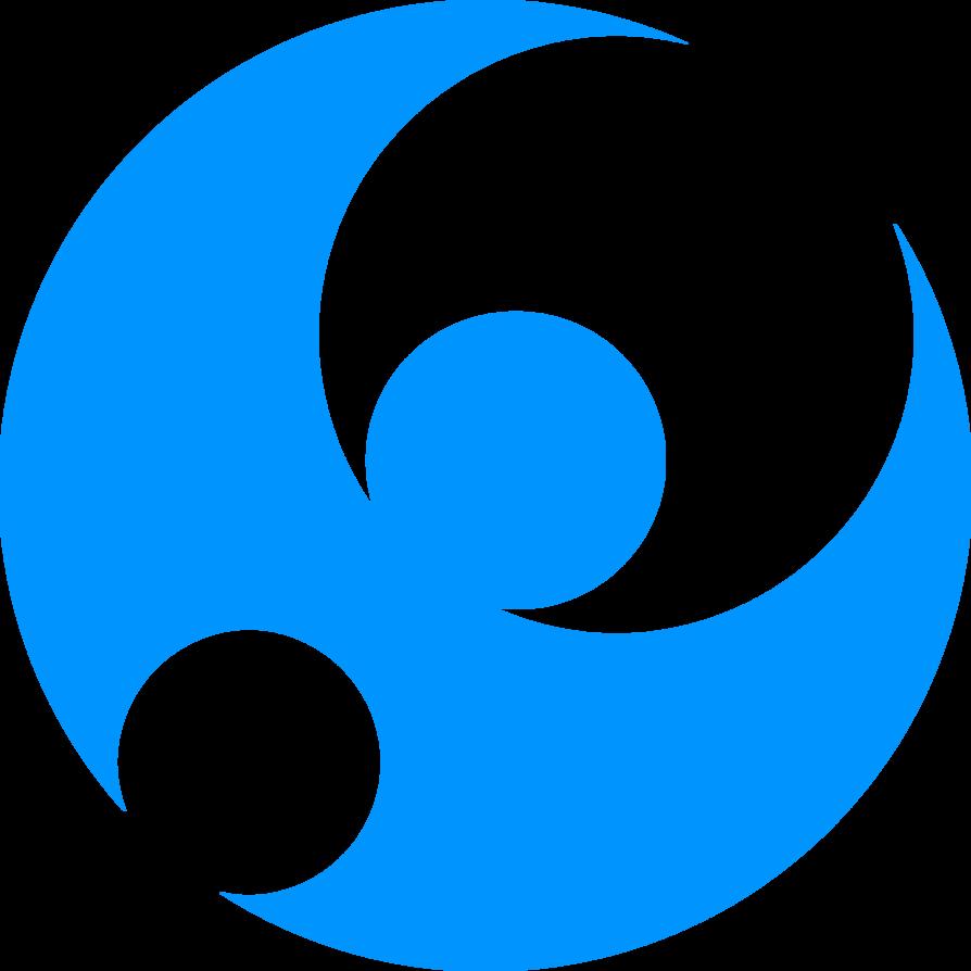 Sun And Moon Logos