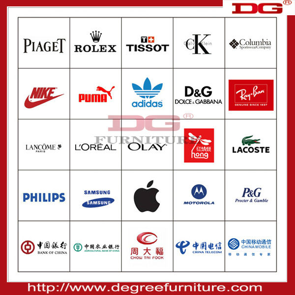 sc 1 st  Logos Discovery Engine & German leading cosmetic company Logos