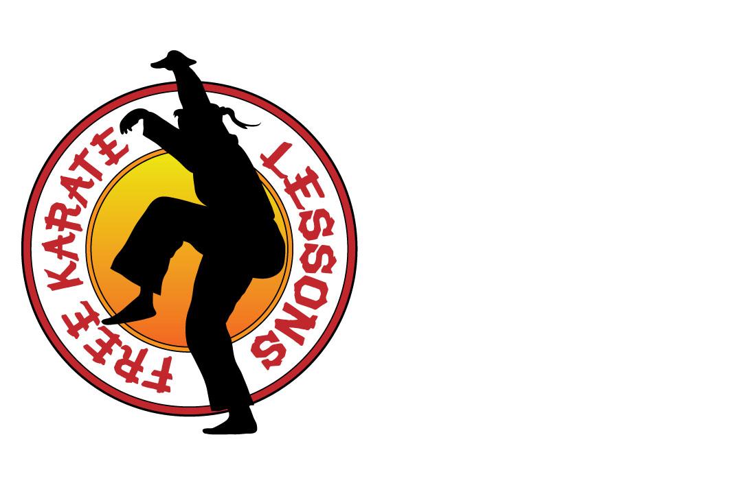 karate logos rh logolynx com karate logo shotokan karate logo shotokan