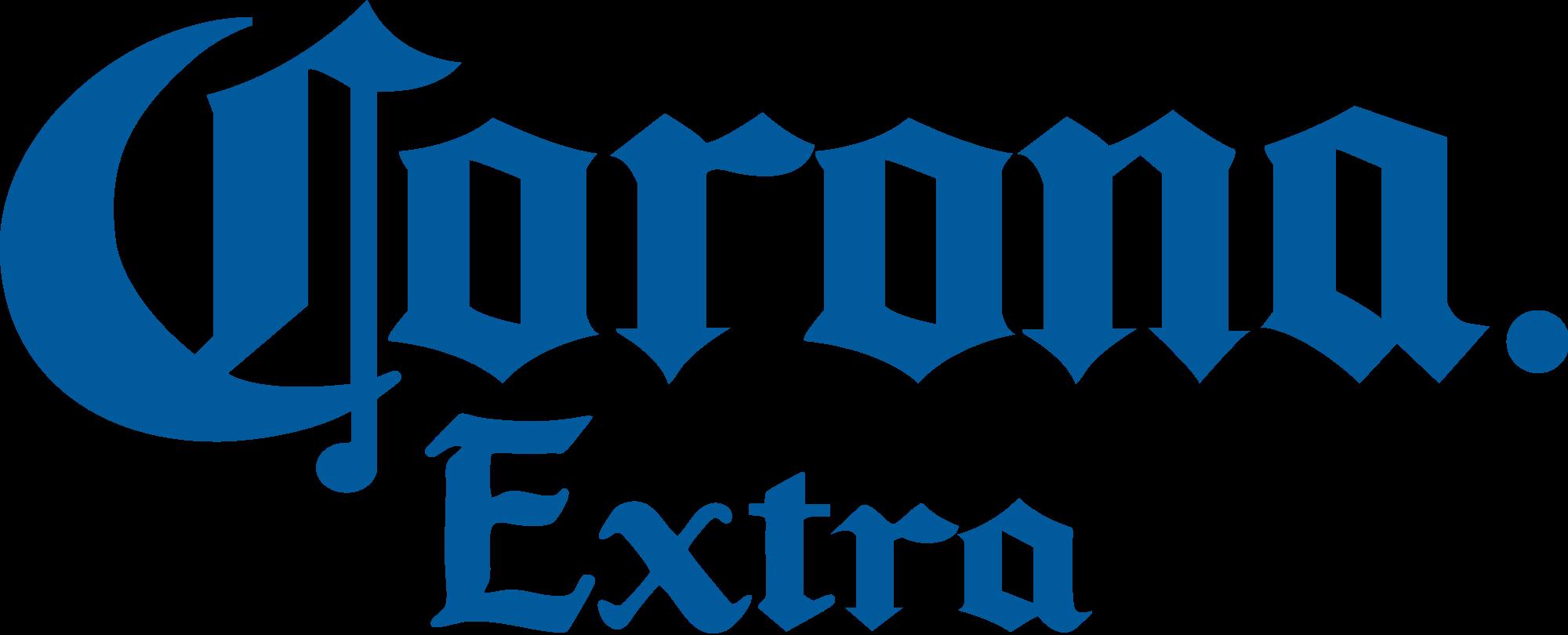 Corona Beer Logos