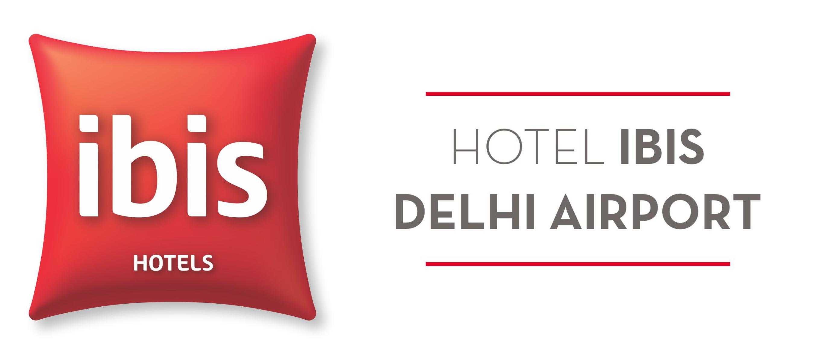 ibis hotel logos