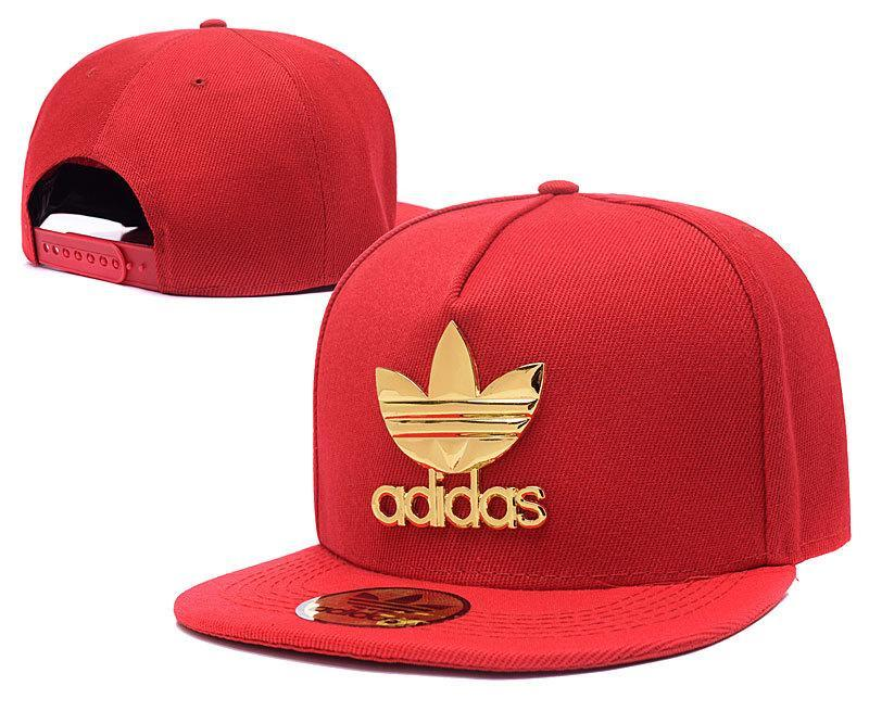 Adidas Cap With Gold Logo localmobilephone.co.uk 469a6fa719c