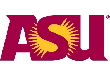 University State Logos Arizona Logos Arizona Arizona University State