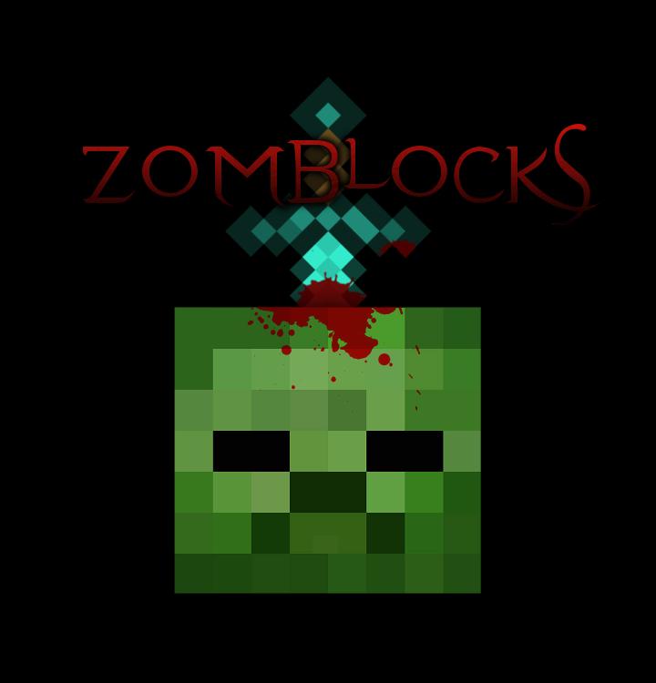 Server Logo Minecraft Maker Awesome Graphic Library - Minecraft server icon erstellen online