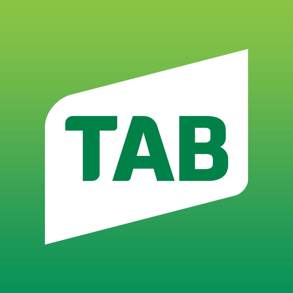 Tab betting logo online horse race betting reviews