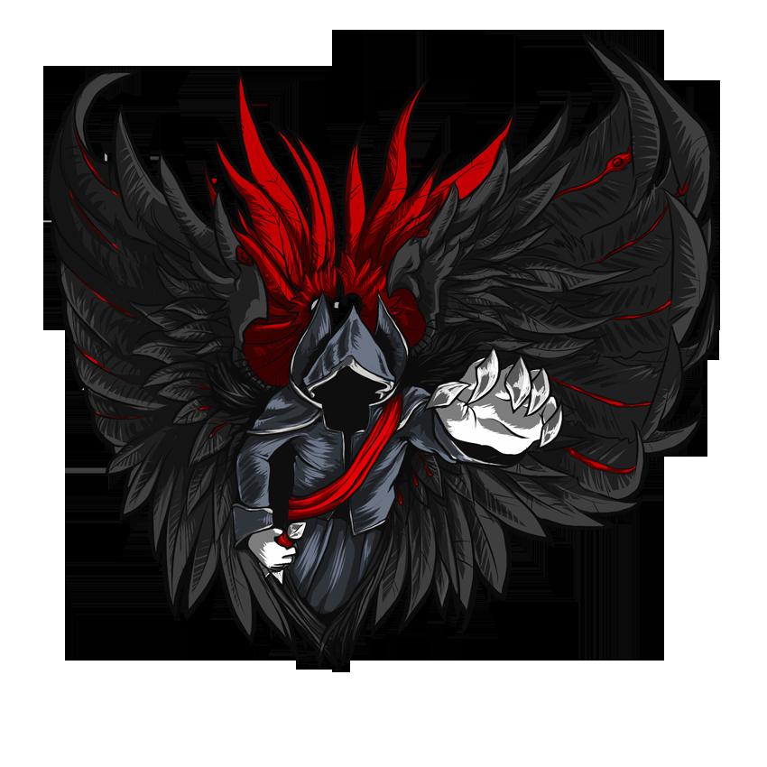Guild Logos