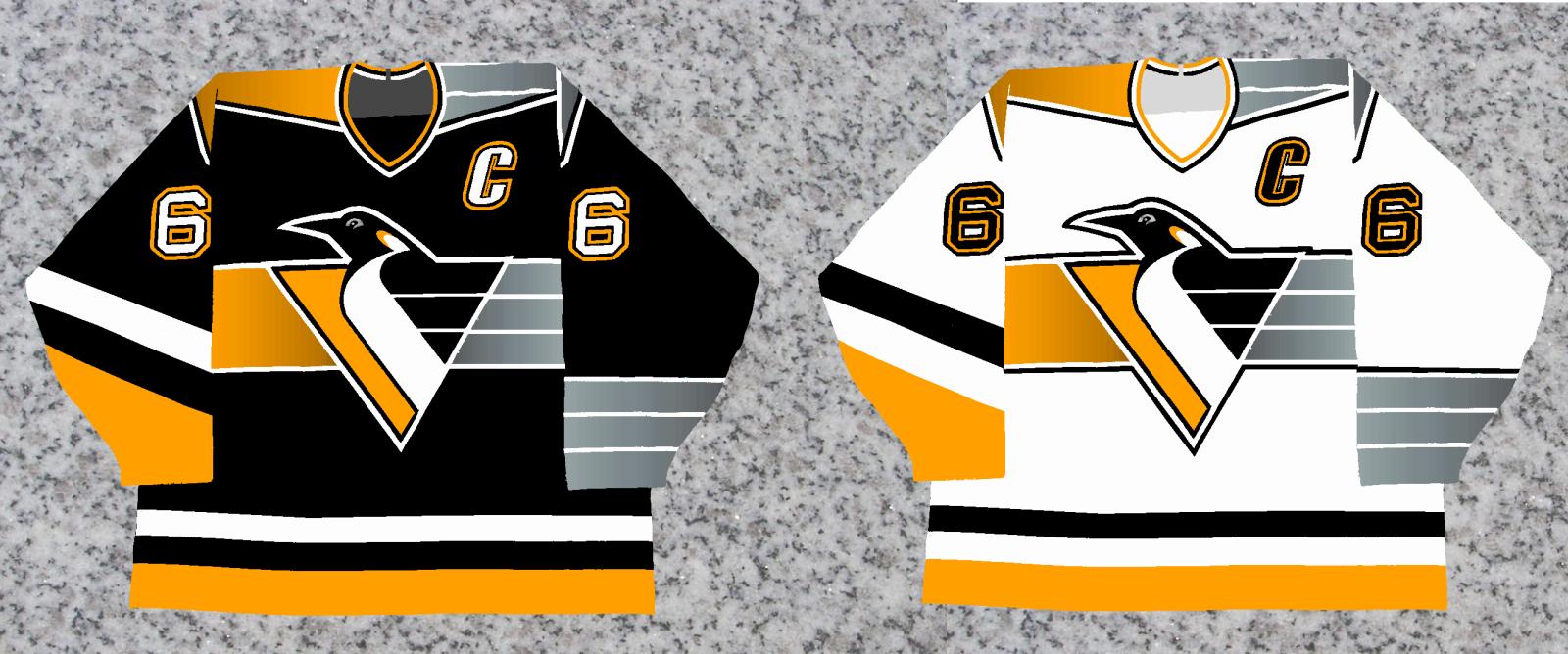 online store 0da0c d662e Robo penguin Logos