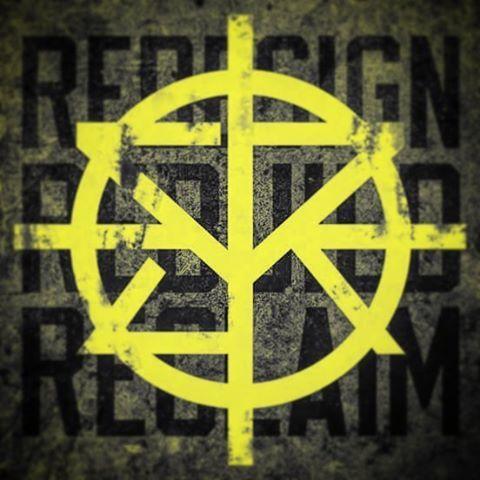 Wwe Seth Rollins Logos