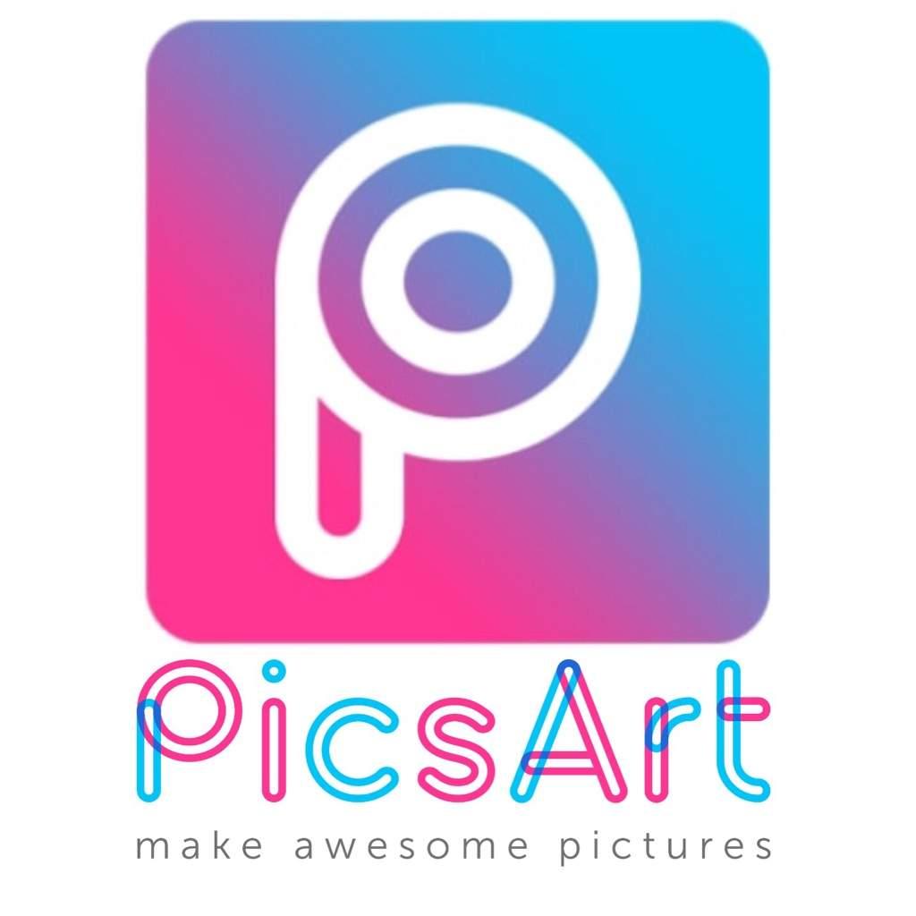 Picsart Logos