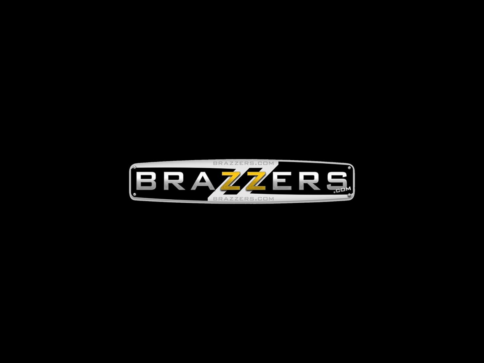 Brezzars