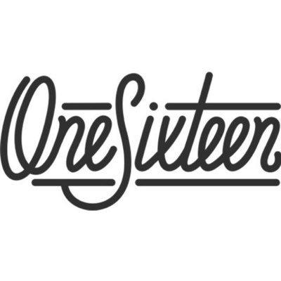 116 Logos