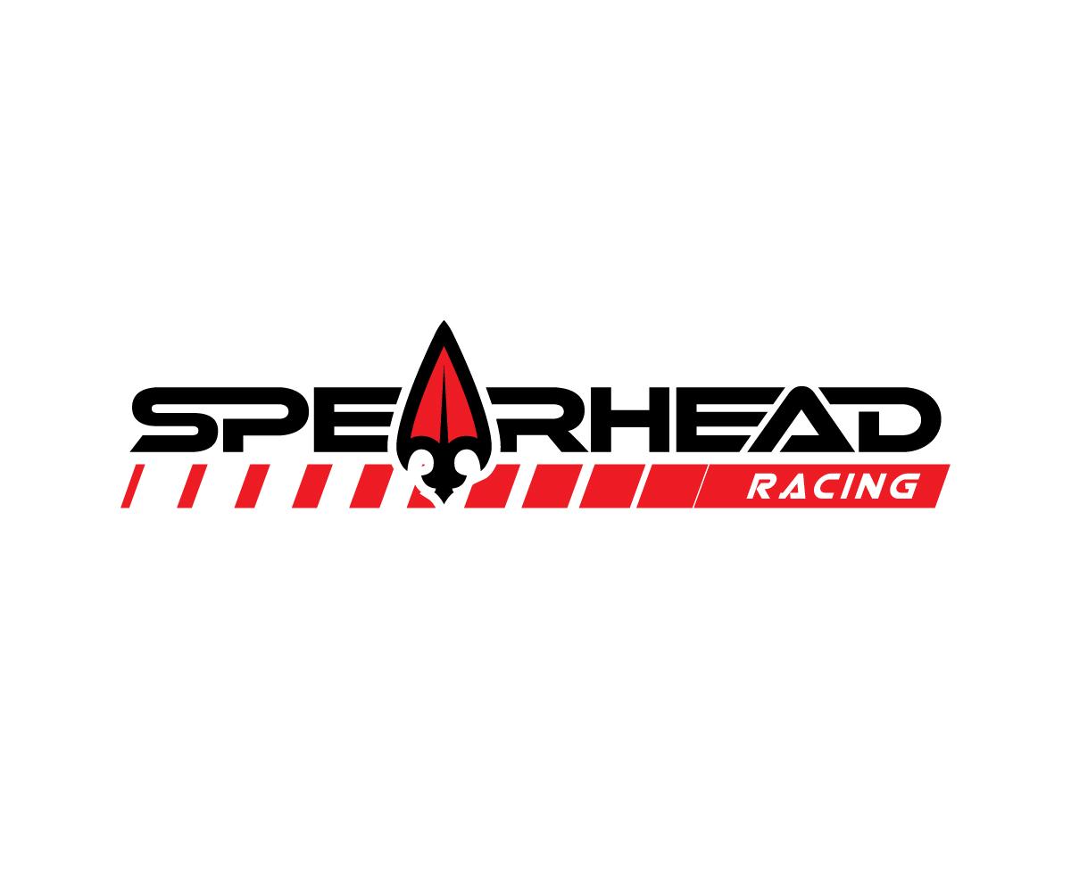 Racing design Logos