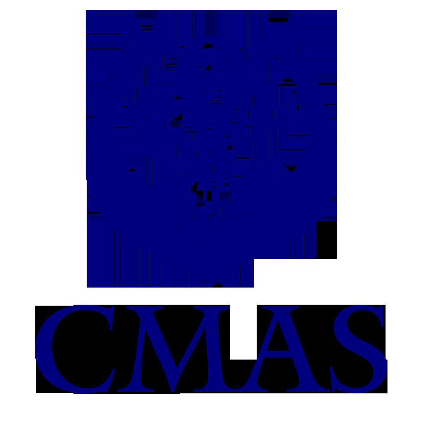 cmass logo