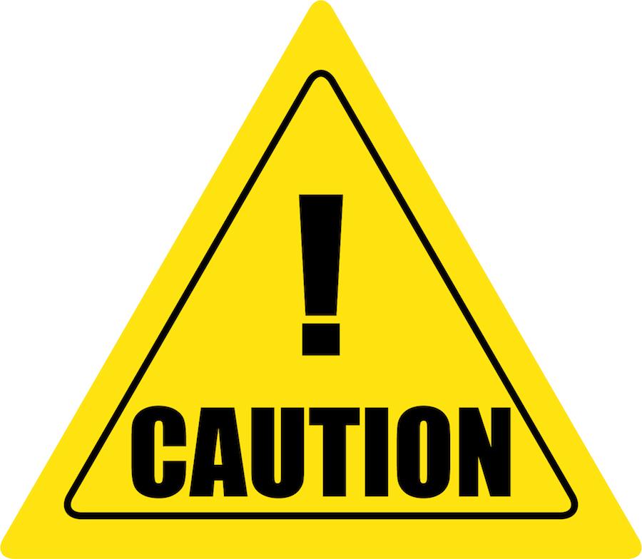 caution logos rh logolynx com caution login usajobs 443 account confirm caution login help