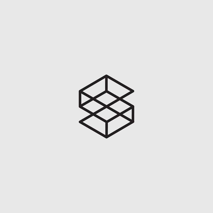 Geometric logos thecheapjerseys Choice Image