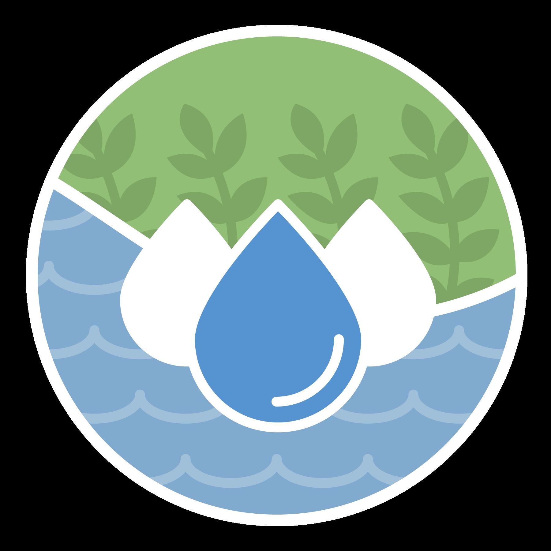 Environmental protection Logos