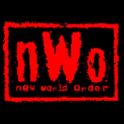 Nwo Logos
