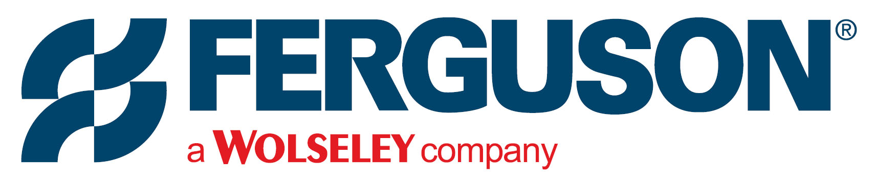 Ferguson Logos