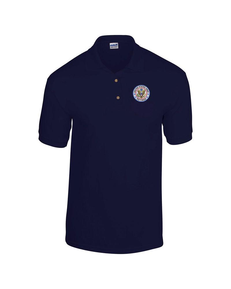 d96386a91a8325 Ralph Lauren Simpsons Shirt Ebay