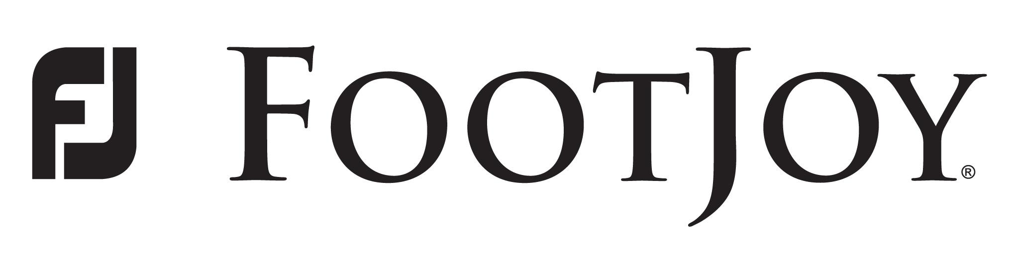 Footjoy Logos