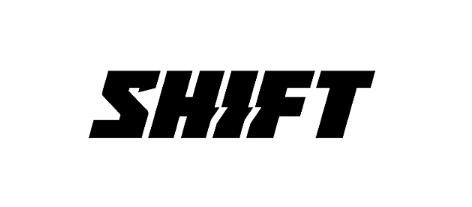 Image result for SHIFT LOGO