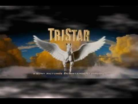 Tristar pictures Logos