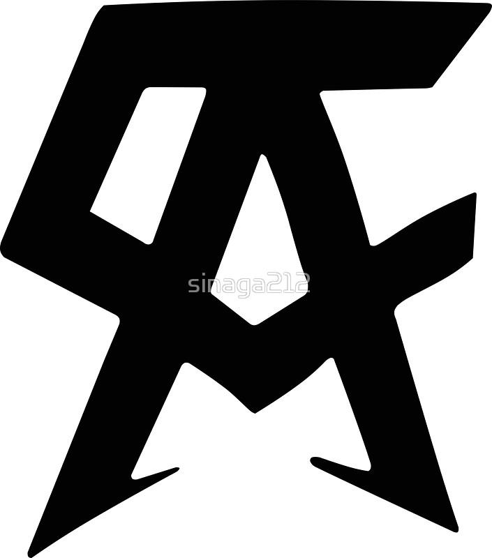 Canelo Alvarez Logos