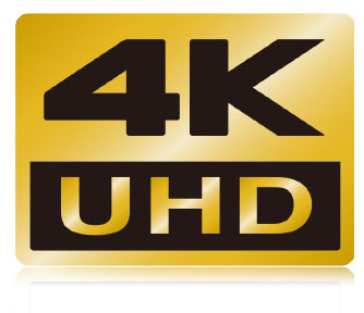 Image result for uhd logo