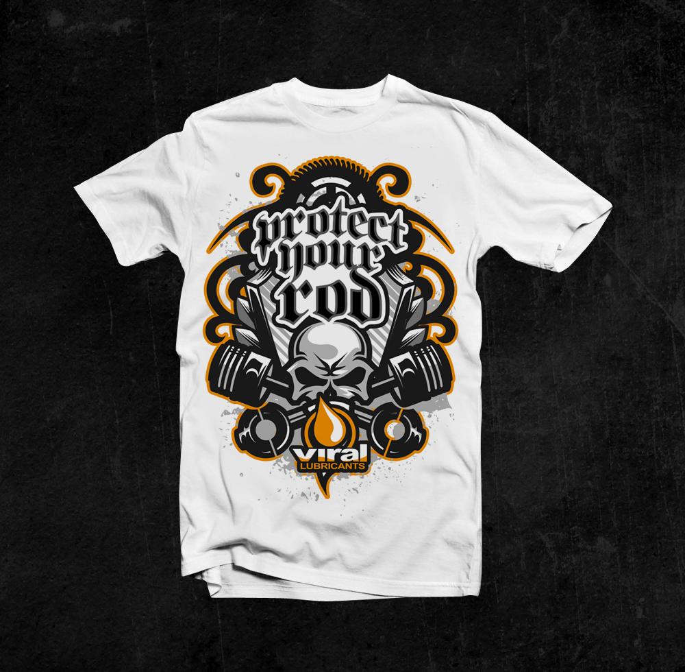 Volleyball Tee Shirt Design Ideas