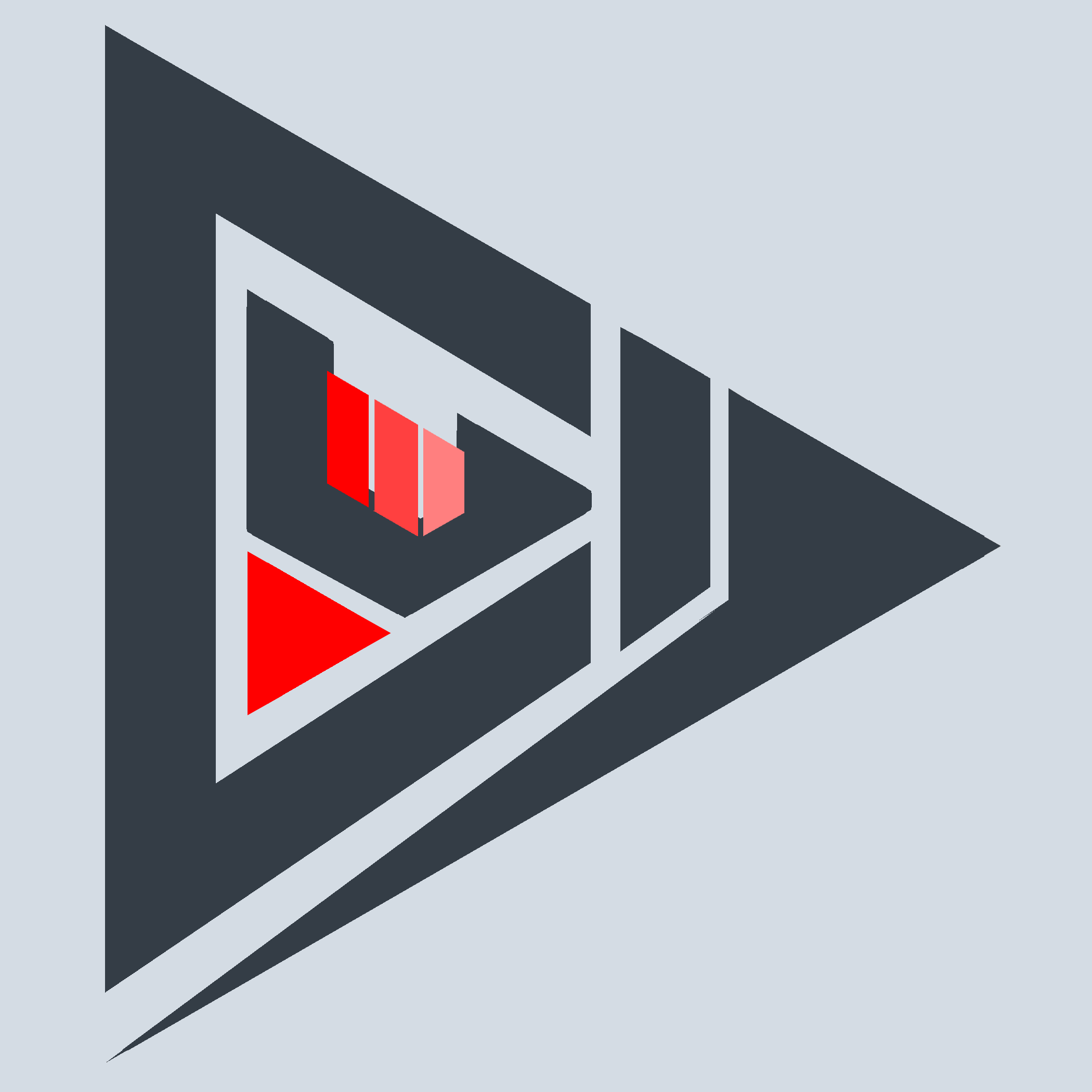 Youtube tv Logos
