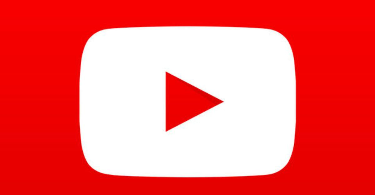 Image result for youtube royalty free logo