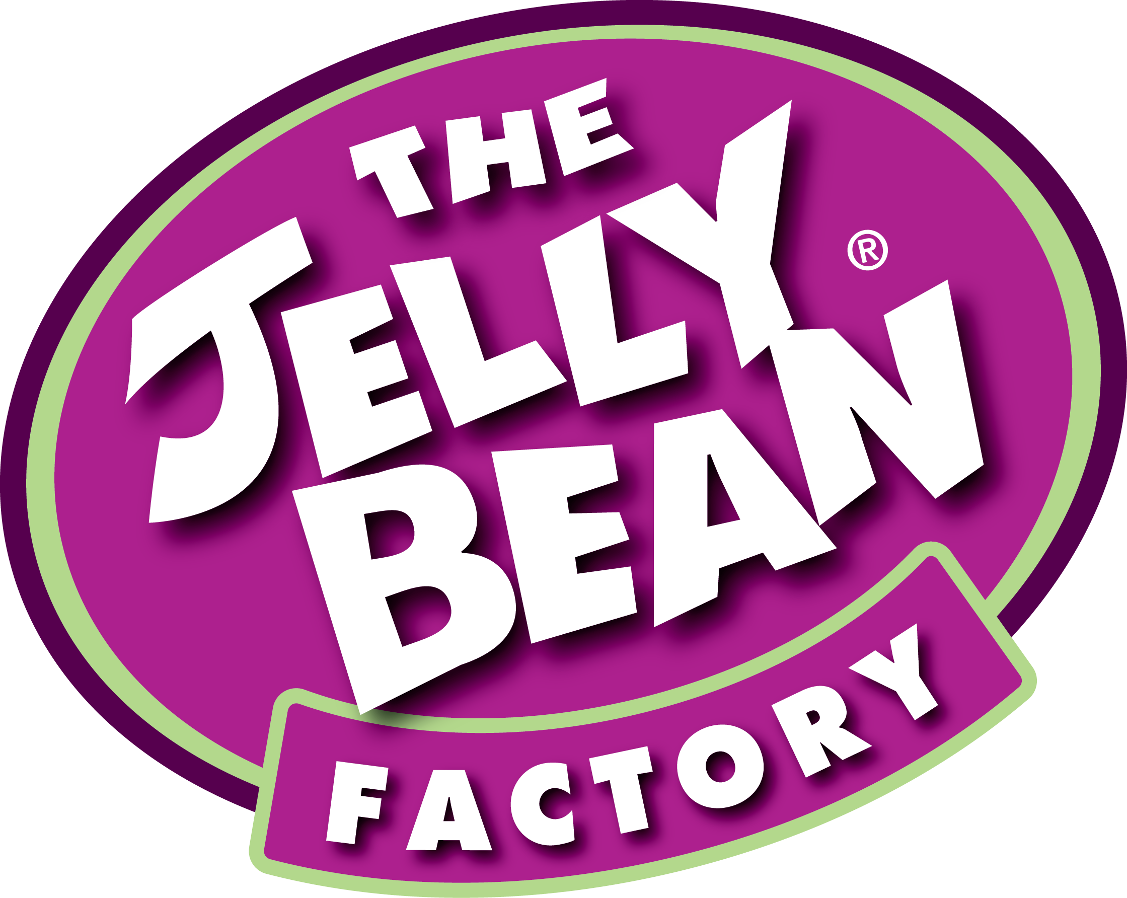 picture relating to Jelly Belly Logo Printable titled Jelly bean Emblems