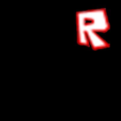 Roblox T Shirt Logos