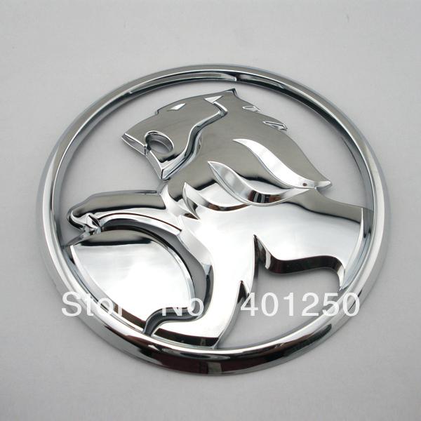 Lion Car Logos