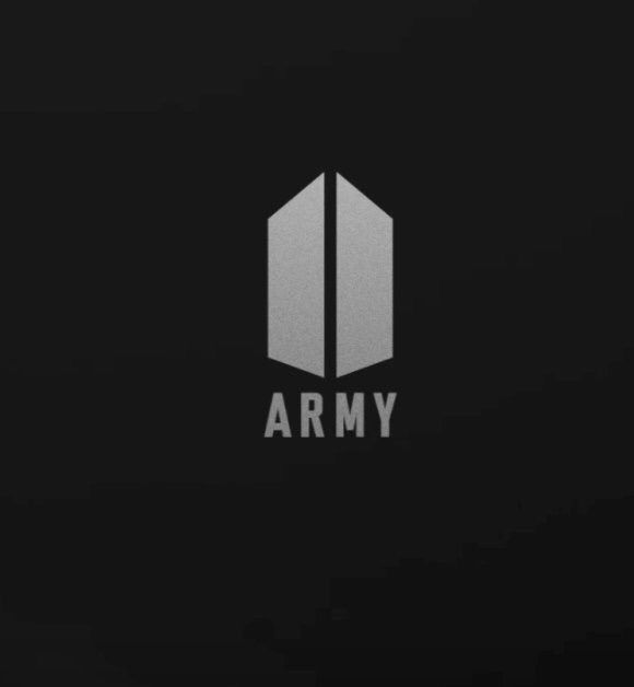 bts army logos bts army logos