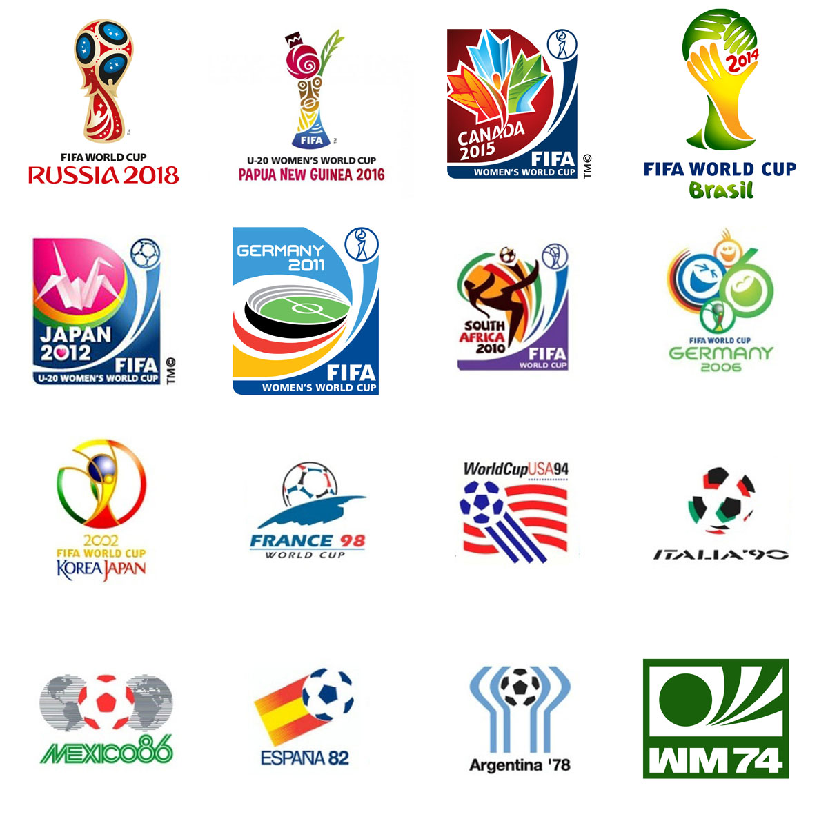 Fifa World Cup 2020 Schedule.Brasil World Cup Logo Wallpapers For Fun
