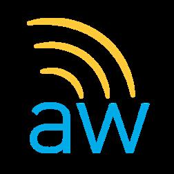 Airwatch Logos