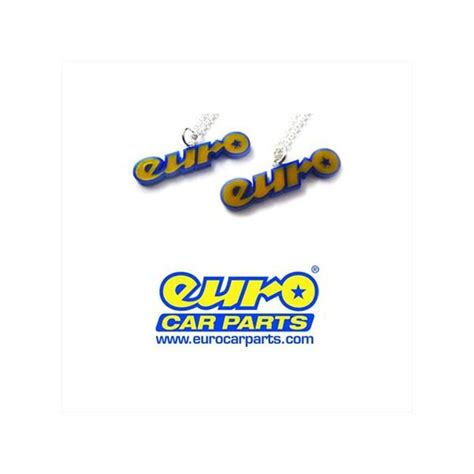 euro car parts logos euro car parts logos