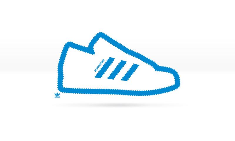 size 40 e3562 b98c4 ... canada adidas originals logos c29b7 b66ea wholesale adidas superstar  logo 9d9f3 721fe ...