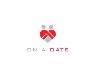 Dating logo PSD Johnny pacar Kristy Wu dating
